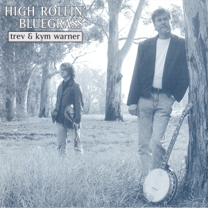High rollin' cover for tuneworks